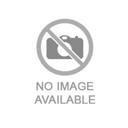 Фото:Схемы лечения сальпингоофорита (аднексита)